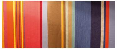Catalan fabrics