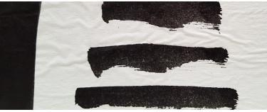 Calligraphie des Ombres